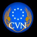 CVNetworktvlogosm