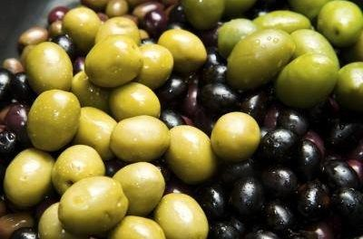 Other American Dreams Report: Black Olives Matter
