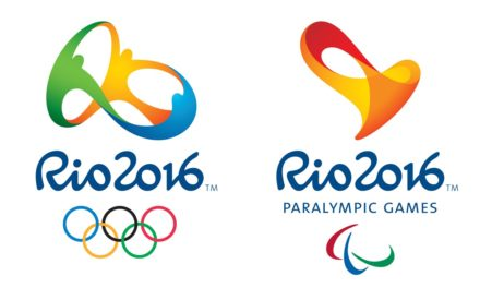 High Expectations for Cabo Verde at 2016 Rio Paralympics