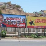 MpD Rises To Power In Cabo Verde