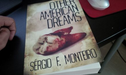 """Other American Dreams"" by Sergio F. Monteiro: Book Review"