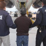 U.S.A. to deport 400 Immigrants to Cabo Verde