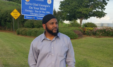 A Cape Verdean Muslim in America: Interview with Abdul Adil