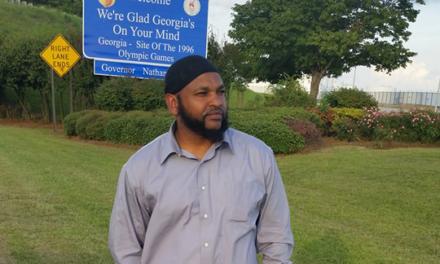 A Cape Verdean Muslim in America: Interview with Abdul Adil