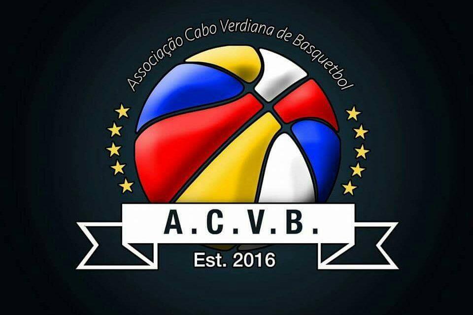 Associação Cabo Verdiana de Basquetbol