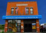 Associação Caboverdiana De Brockton/Cape Verdean Association of Brockton