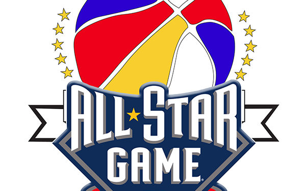 2017 A.C.V.B. All-Star Game Voting