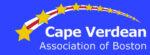 Cape Verdean Association of Boston