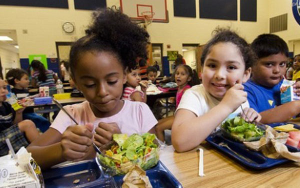 "An Open Letter from ""Stop Lunch Shaming Rhode Island"""