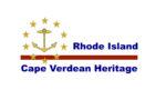 RI Cape Verdean Heritage