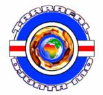 Associação Tarrafal Djunta Mo