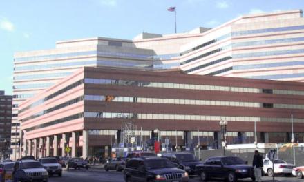 Mistaken for Muslim, Boston's Bloodlust