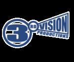MCB Digital Productions