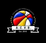 Associação Caboverdeano de Basquetebol