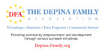 DFA • The Depina Family Association