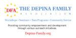 DFA • The Depina Family Association