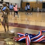 Community Day Basketball in Boston – ACVB