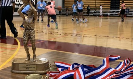Community Day Basketball in Boston – ACVB