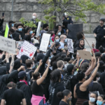Dr. Pimentel: Covid-19, Black Lives Matter & The Cabo Verdean Community