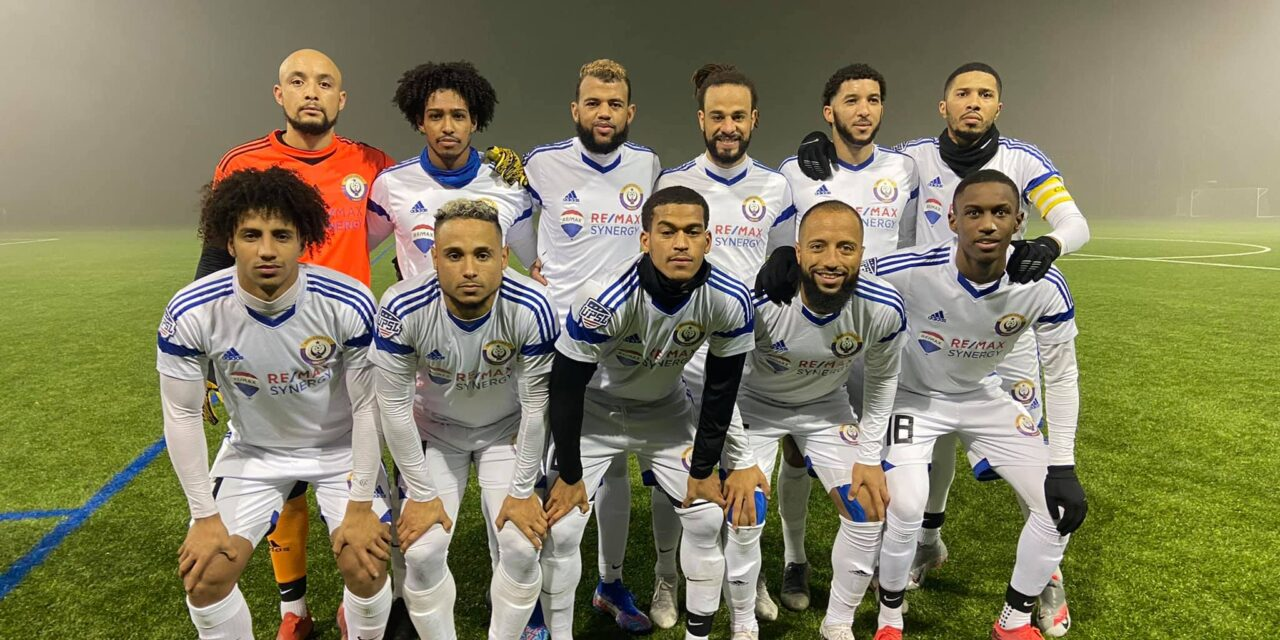 Brockton FC United reaches USPL Final Four