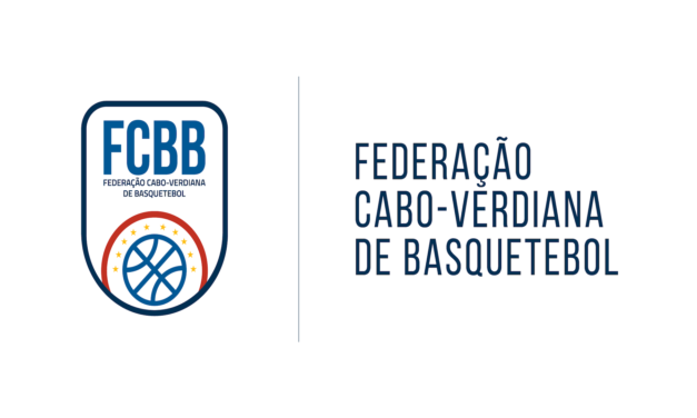 FCBB Men's National Team will travel to Tunisia for the AfroBasket Tournament